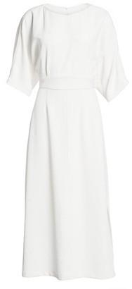 Rachel Comey Lyss Pebble Dress