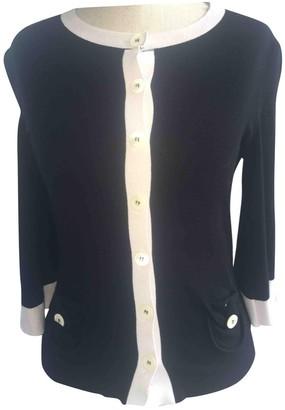 Marc Cain Black Knitwear for Women