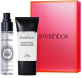 Smashbox Light It Up Primer Duo (Limited Edition)