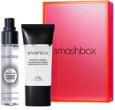 Smashbox Light It Up Primer Duo - No Color
