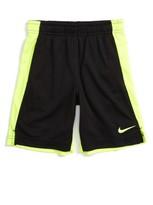 Nike Toddler Boy's Dri-Fit Shorts