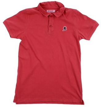 Invicta Polo shirt