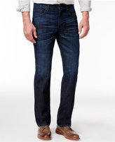 Joe's Jeans Men's Classic Curt Straight-Fit Stretch Jeans