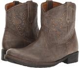 Dingo Tarah Cowboy Boots
