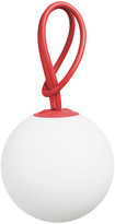 Fatboy Bolleke Wireless Lamp - Red