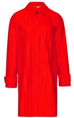 A.P.C. Dinard trench coat