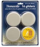 Thomasville Gliders (Set of 16)