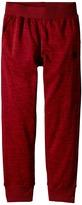 Hurley Drifit Pants (Little Kids)