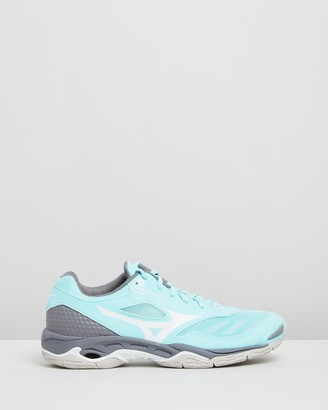 Mizuno Wave Phantom 2 NB - Women's