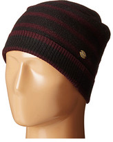 Scotch & Soda Beanie in Felted Wool