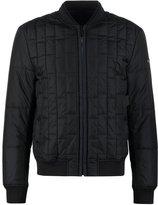 Calvin Klein Leam Light Jacket Black