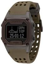 Freestyle Tide Trainer Waterproof Sports Watch 8146850