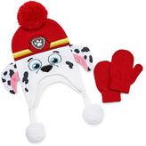 Asstd National Brand Paw Patrol Hat - Toddler Boys 2t-4t