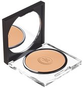 Sothys Teint Lumineux Velvety Compact Foundation - 30- Dore by