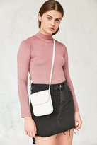 Urban Outfitters Lana Crossbody Bag