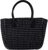 Stefanel Handbags - Item 45366265