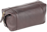 Clava Collapsible Toiletry Case