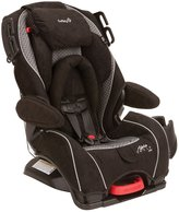 Safety 1st Alpha Omega Elite Convertible 3-in-1 Baby Car Seat - Cumberland by Dorel