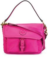 Tory Burch 'Scout' crossbody bag - women - Nylon - One Size