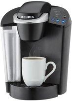 Keurig K55 Brewing System - Black
