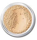 Bare Escentuals bareMinerals Foundation, Golden Fair, 0.28 Ounce