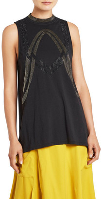 Sass & Bide The Great Tribute Tank