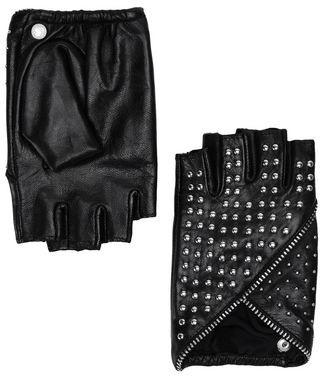 Karl Lagerfeld Paris Gloves