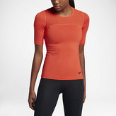 Nike Pro HyperCool Women's Short Sleeve Training Top