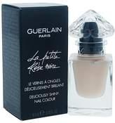 Guerlain La Petite Robe Noire Deliciously Shiny Nail Color, No. 061 Ballerinas, 0.28 Ounce