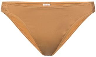 Eres Declic bikini briefs