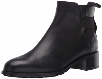 Aquatalia by Marvin K. womens Orva Calf Bootie