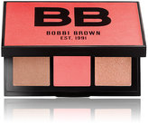 Bobbi Brown Women's Illuminating Cheek Palette