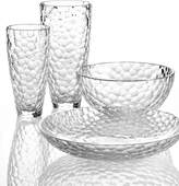 Vera Wang Wedgwood Sequin Gifts Collection