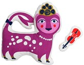 Jonathan Adler Cheetah Soft Toy