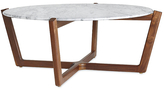Design Within Reach Atlas Coffee Table
