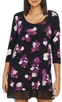 Donna Karan Perfect Muse Modal Sleep Shirt