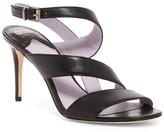 Johnston & Murphy Stacy Asymmetrical Sandal