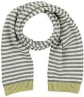 Il Gufo Oblong scarves - Item 46519291