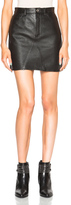 Thierry Mugler Exaggerated Volume Sweater