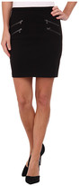 Paige Edgemont Skirt