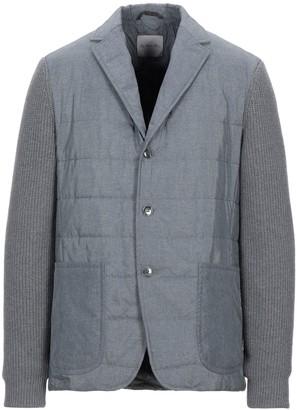 Luigi Bianchi Mantova Jackets