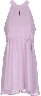 Cutie Short dresses - Item 34784634JO