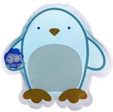 Safety First Boo Boo Buddy Cold Pack - Penguin