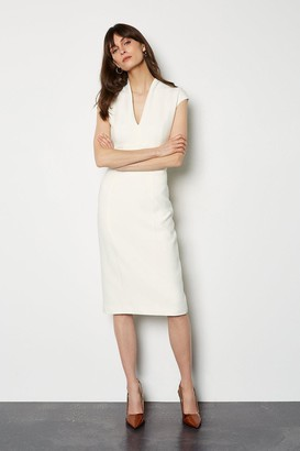 Karen Millen Pencil Dress