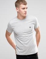 Voi Jeans Crew Neck T-shirt