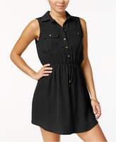 Little Black Dress for Teens