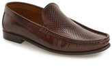 Kenneth Cole New York Set the Zone Loafer