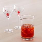 Williams-Sonoma W&P Mixing Glass