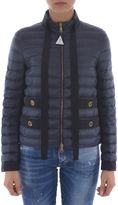 Moncler Pavottine Down Jacket