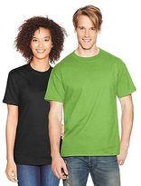 Hanes Beefy-T Adult Short-Sleeve Men's T Shirt